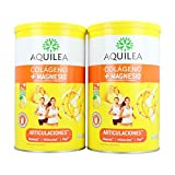 Aquilea Aquilea Articulaciones Colageno+Mg Duplo 2X375 Gr. (total 750 Gr)