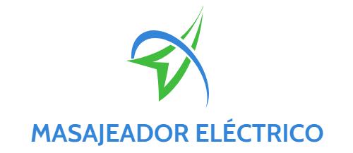 Masajeador eléctrico