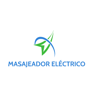 https://www.masajeadorelectrico.es/masajeador-cervical/