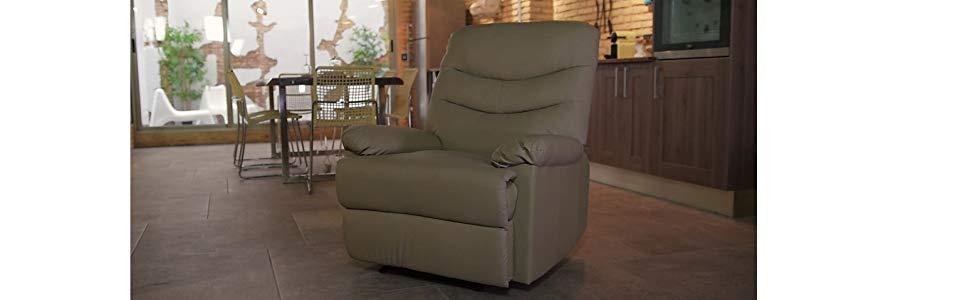 sillón-relax